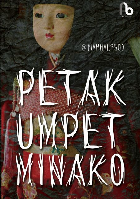 cover-petak-umpet-minako